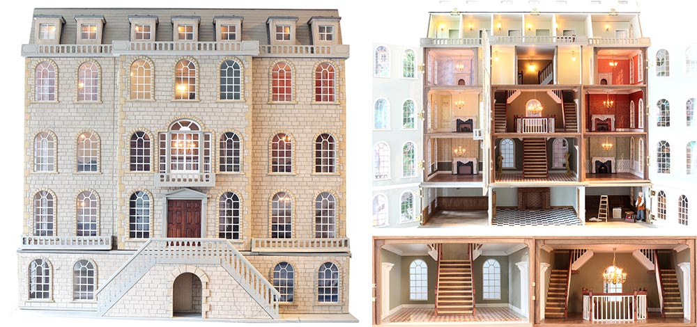 dollshouse_downton