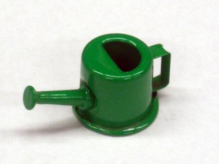 ガーデン小物 道具 ジョーロ green watering can