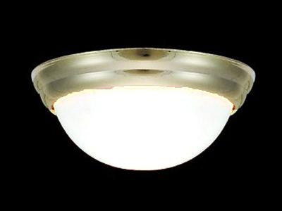照明器具 天井(シーリング)用 照明 天井用 英国より直輸入  12分の1サイズの ドールハウス用照明です。