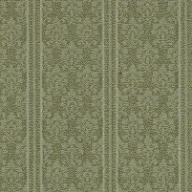 DIY建材 壁紙 室内 壁紙 A3 (297 × 420 ミリ)