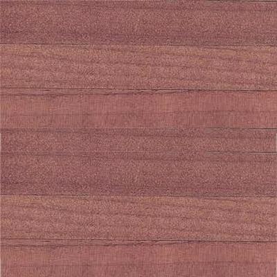 DIY建材 床 壁紙 壁紙 床用 A3 (297 × 420 ミリ) 木目 Light Oak 1/12サイズのドールハウス用壁紙です。かなり分厚くてしっかりした上質の紙です