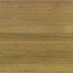 DIY建材 床 壁紙 壁紙 床用 A3 (297 × 420 ミリ) 木目 Dark Oak 1/12サイズのドールハウス用壁紙です。かなり分厚くてしっかりした上質の紙です