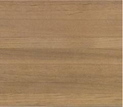 DIY建材 床 壁紙 壁紙 床用 A3 (297 × 420 ミリ) 木目 Medium Wood 1/12サイズのドールハウス用壁紙です。かなり分厚くてしっかりした上質の紙です