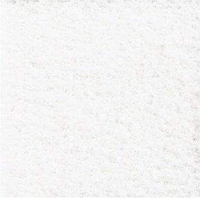 DIY建材 床  カーペット類 粘着剤付 カーペット NEW White 48.26cm x 33.02cm 粘着剤付室内用カーペットです