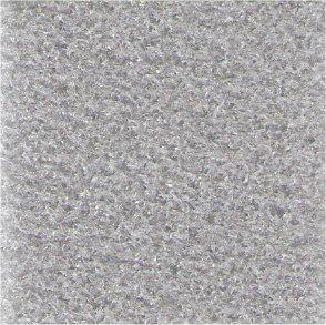DIY建材 床  カーペット類 粘着剤付 カーペット NEW Light Grey 48.26cm x 33.02cm 粘着剤付室内用カーペットです