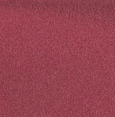 DIY建材 床  カーペット類 粘着剤付 カーペット NEW Dark Red 48.26cm x 33.02cm 粘着剤付室内用カーペットです