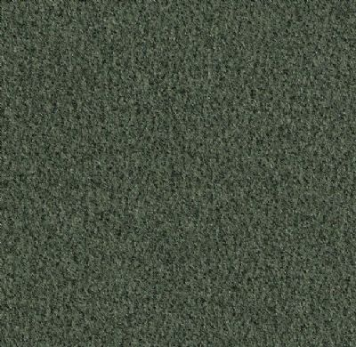 DIY建材 床  カーペット類 粘着剤付 カーペット NEW Dark Green 48.26cm x 33.02cm 粘着剤付室内用カーペットです
