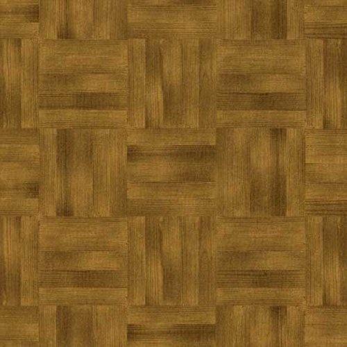 DIY建材 壁紙 室内 壁紙 床用 A3 (297 × 420 ミリ)