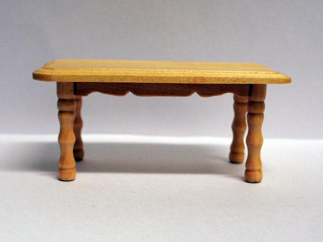 家具 キッチン・ダイニング家具 キッチン テーブル 12.7 x 6.5 x 5.3