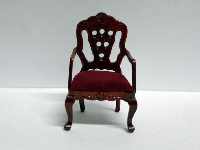 家具 ソファー・チェア類 アームチェア 5.5 x 4.5 x 8.8