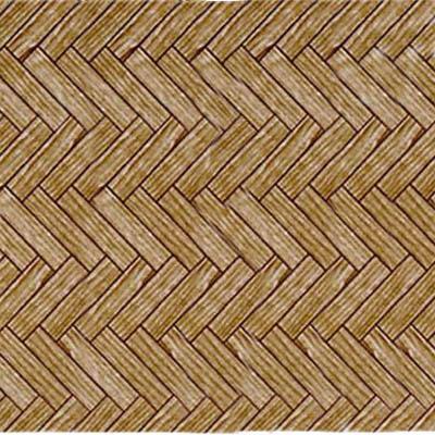 DIY建材 床 壁紙 壁紙 床用 A3 (297 × 420 ミリ)