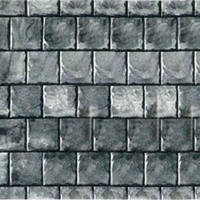 DIY建材 外壁 壁紙 紙 外壁用 A3 (297 × 420 ミリ)