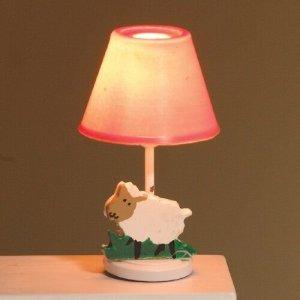 画像1: ランプ ナーサリー