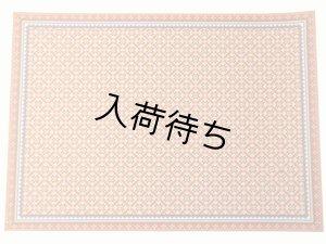画像2: 紙 床用 ビクトリアン・ホール・タイル