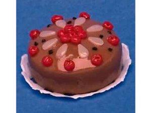 画像3: ケーキ