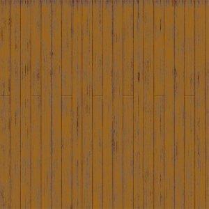 画像1: 壁紙 床用 オーク  430 x 600mm