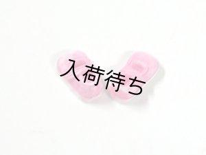 画像4: 子供用シューズ・ピンク