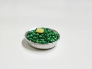 画像3: バタードピース