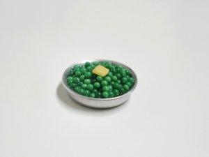 画像2: バタードピース