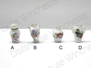 画像5: 花瓶コレクション
