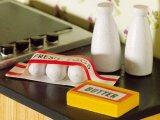 卵・牛乳2本・バターセット
