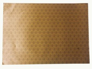 画像2: 壁紙