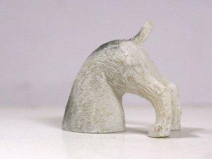 画像2: 穴を掘っている犬 Dexterデクスター