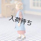 """ビスクドール Enid おばあちゃん""""イーニッド"""""""