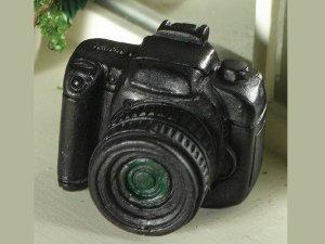 画像1: 一眼レフカメラ
