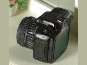 画像2: 一眼レフカメラ