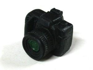 画像4: 一眼レフカメラ