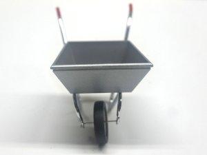 画像3: ホイール・バロー(手押し一輪車)
