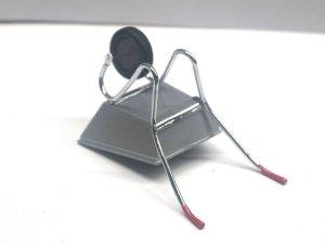 画像5: ホイール・バロー(手押し一輪車)