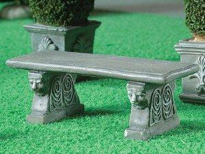 画像1: ガーデン シート