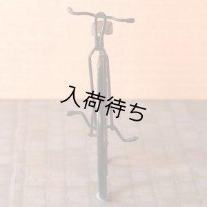 画像2: 自転車 ペニー・ファージング (Penny Farthing)