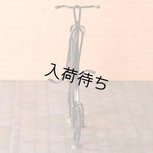 画像3: 自転車 ペニー・ファージング (Penny Farthing)