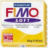 ステッドラー STAEDTLER  フィモ ソフト 56g   サンフラワー