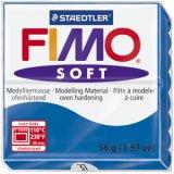 ステッドラー STAEDTLER  フィモ ソフト 56g   パシフィックブルー