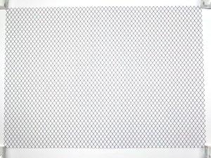 1/12サイズのドールハウス用ミニチュア壁紙 42cm x 60cmです