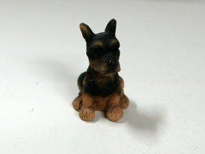 画像2: 子犬
