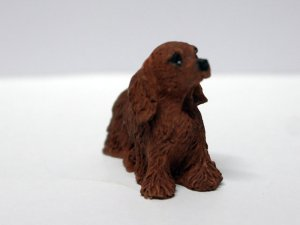 画像2: ペット 犬