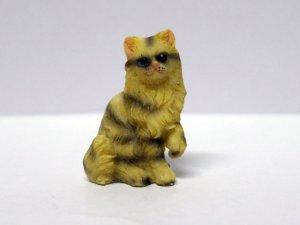 画像1: ペット 猫