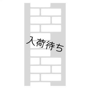 画像1: ドールハウス 外壁用ステンシル(隅石)A