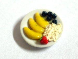 画像2: デザート