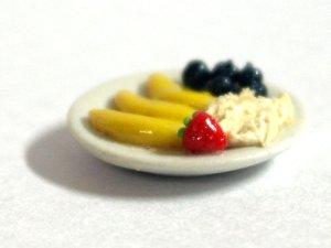 画像3: デザート