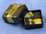 チョコレート ボックス