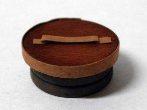 画像2: 糸セット タブ入り