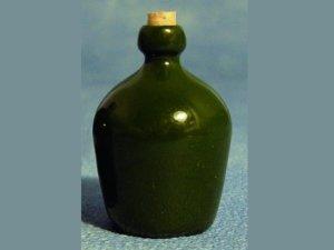 画像1: カーボーイ ボトル