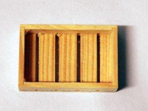 画像3: クレート(木箱)