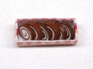 画像4: 箱入りペストリー( pastry)